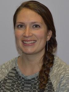 Jillian Mikolajczyk DeMarco